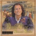 rp_Andre-Rieu-The-Godfather.jpg