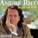 rp_Andre-Rieu-La-Vie-Est-Belle.jpg