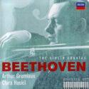 rp_Beethoven-Violin-Sonata.jpg