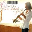 rp_Kenny-G-Love-Ballads-Front.jpg