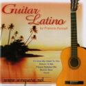 rp_GuitarLatino-Cover.jpg