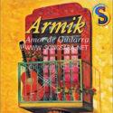 rp_Armik-Amor-De-Guitarra-2003.jpg