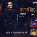 rp_Ahmet-Koc-Saganak.jpg