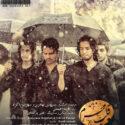 Benyamin & Sohrab Pakzad - Ghalbe Moharam