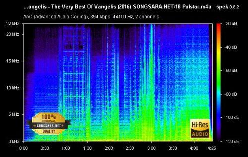 vangelis-the-very-best-of-vangelis-2016-special-edition-t