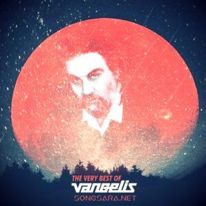 vangelis_the-very-best-of-vangelis-2016-special-edition