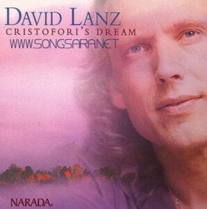 rp_David-Lanz-Cristoforis-Dream.jpg