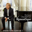 rp_Richard-Clayderman-Romantique-2013.jpg