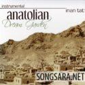 rp_Inan-Tat_Anatolia-Dream-Garden-2013-SONGSARA.NET_Front.jpg