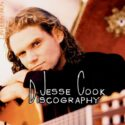 Jesse Cook Discography 2