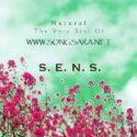 rp_The-Very-Best-Of-S.E.N.S.-SONGSARA.NET_.jpg