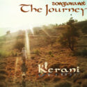 rp_Kerani-The-Journey-2013.jpg