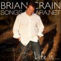 rp_Brian-Crain-Life-Is...-2013.jpg