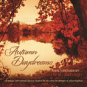 rp_David-Huntsinger-Autumn-Daydreams-2013.jpg
