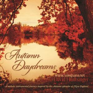 rp_David-Huntsinger-Autumn-Daydreams-2013.jpg