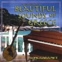 rp_Chris-Marashlian-Beautiful-Sounds-Of-Greece-2007.jpg