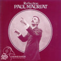 rp_Paul-Mauriat-–-Reflection-3CD-Box-Set-1994.jpg