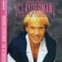 rp_Richard-Clayderman-Live-in-Concert-Cover.jpg