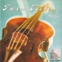 rp_Twin-Violin-Vol.4.jpg