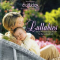 rp_Dan-Gibsons-Solitudes-Lullabies-From-Natures-Nursery-2003.jpg