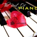 Various Artists - The Best Of Piano (2012)