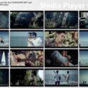 Pavel Hakem -Touch My Soul SONGSARA.net