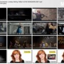 Transcendence (Orchestral)- Lindsey Stirling 1080p Full HD SONGSARA.NET.mp4_thumbs_[2014.03.15_18.29.34]