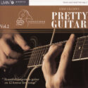 rp_Various-Artists-Livin-G-Pretty-Guitar-Vol.2-2010.jpg