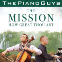 rp_The-Piano-Guys-The-Mission-How-Great-Thou-Art-2014-SONGSARA.NET_.jpg