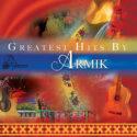 rp_Armik-Greatest-Hits-2014.jpg