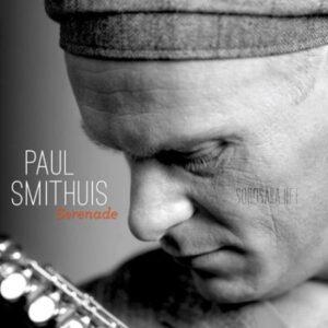 Paul Smithuis - Serenade (2014) SONGSARA.NET