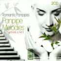 rp_Ray-Hamilton-Orchestra-Romantic-Panpipes-Panpipes-Melodies-2CD-2009.jpg