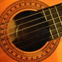 The World Of The Spanish Guitar (3)