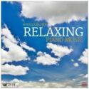 rp_VA-Classical-Piano-Music-2014-SONGSARA.NET_.jpg