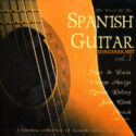 rp_Various-Artists-The-World-Of-The-Spanish-Guitar-2011-2CD.jpg