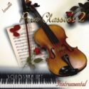 rp_Ceyhun-Celik-Pera-Classics-Vol-2-2010.jpg