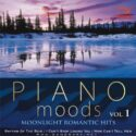 rp_Robert-Anderson-Piano-Moods-Moonlight-Romantic-Hits-Vol.1.jpg