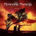 rp_VA-Memorable-Moments-2014.jpg