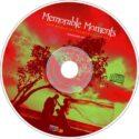 VA - Memorable Moments 2014 CD