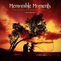 VA - Memorable Moments 2014 Front