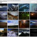 Timeless...A National Parks Odyssey (2002) DvdRip SONGSARA.NET