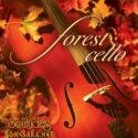 rp_Dan-Gibsons-Solitudes-Forest-Cello-2004.jpg