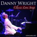 rp_Danny-Wright-Classic-Love-Songs-2014.jpg