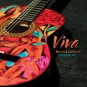 rp_Kevin-Laliberte-Viva-2008.jpg