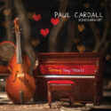 rp_Paul-Cardall-Saving-Tiny-Hearts-2014-SONGSARA.NET_.jpg