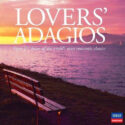 rp_Various-Artists-Lovers-Adagios-2006.jpg