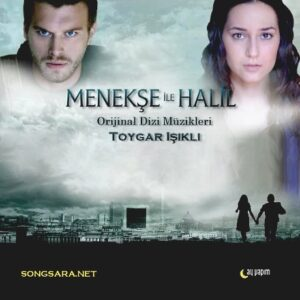 rp_Toygar-Isikli-Menekse-ile-Halil-Original-TV-Series-Soundtrack-2014-SS.jpg