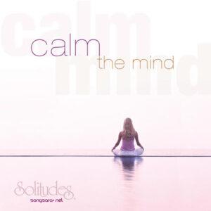 Dan Gibson's Solitudes - Calm the Mind (2013)