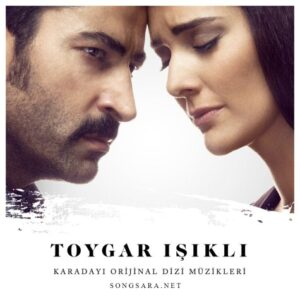 Toygar Isikli - Karadayi (Original Tv Series Soundtrack) 2015