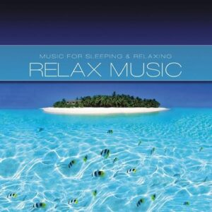 3 Hours of Relaxing Music, Soothing Nature